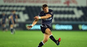 Ospreys 62-13 Edinburgh - Highlights