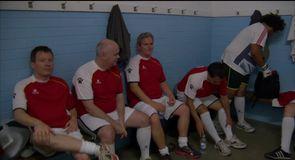 David Lloyd: Football Manager