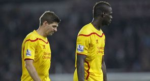 Are Liverpool title contenders?
