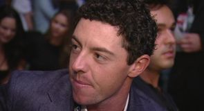 McIlroy confident of Ryder Cup victory