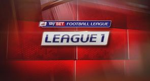 League One Round-Up - 16th September