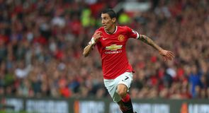 di Maria the difference