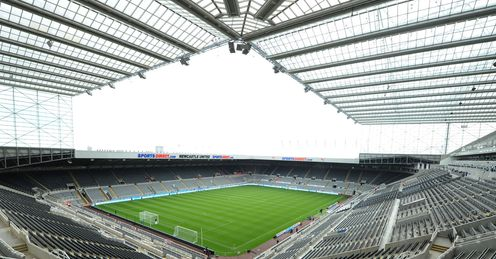 Magic Weekend games revealed