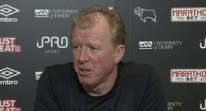 McClaren: Clubs do suffer