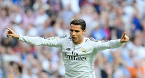 Perez 'didn't want Ronaldo'