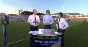 Questions over Toulon