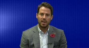Redknapp's Burnley v Everton Preview