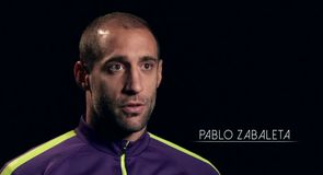 Zabaleta confident City will progress