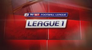 League 1 Round-Up - 18th October