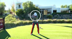 Shot Centre Review - Watney & Horschel