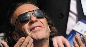 Cellino disqualified by Football League