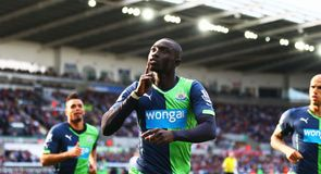 Chamberlin's Newcastle v Leicester preview