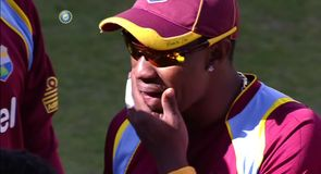 Windies board accuse Bravo