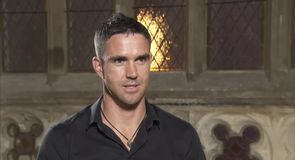 Pietersen – Prior behaviour 'embarrassing'