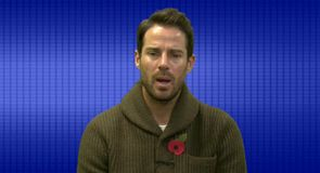Redknapp's Newcastle v Liverpool preview