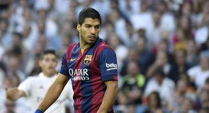 Gudjohnsen questions Suarez decision