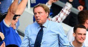 Chamberlin previews QPR v Aston Villa