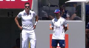 Pietersen takes new swipe at Flower