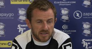 Rowett backs Blues to bounce back