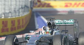 Reliability is Hamilton's biggest worry