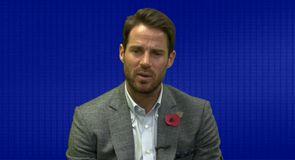 Redknapp's West Ham v Man City Preview