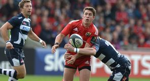 Sale 26-27 Munster