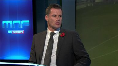 Carragher: Blues run won't last