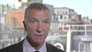 Souness: Shrews must get physical