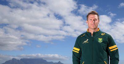 Springboks have plenty to improve on