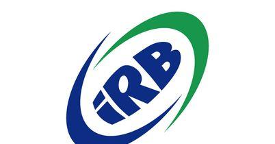 IRB honours Welsh coaching pioneer