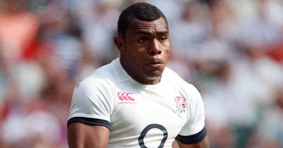 Rokoduguni in, Ashton out for England