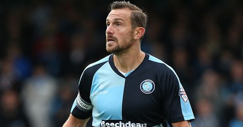 Wycombe v Portsmouth preview