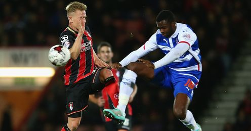 Reading v Sheff Weds preview