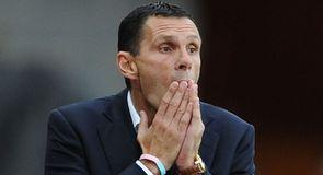 Chamberlin previews Sunderland v Everton