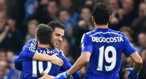 Redknapp's Sunderland v Chelsea Preview