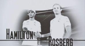 The F1 Show - 21st November