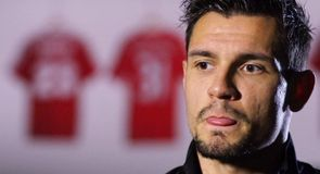 Super Sunday - Dejan Lovren