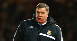 Chamberlin's West Ham v Leicester preview
