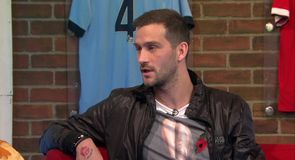 Soccer AM - Roger Johnson