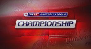 Championship Round-Up - 22nd November