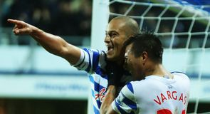 Chamberlin's QPR v Leicester Preview