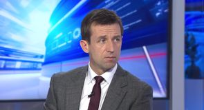 McCann: Blow for Rangers