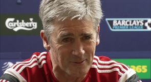 Irvine: West Brom hard to predict