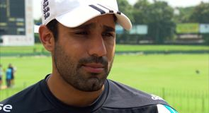Bopara relishing recall