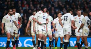 Alex Payne's England v Australia Preview