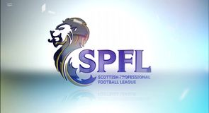 SPFL Round-Up - 24th November