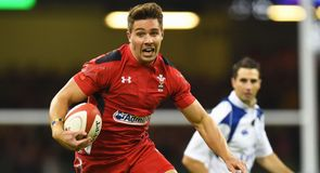 Webb: Wales can build on win