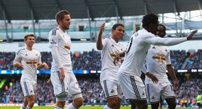 Chamberlin's Swansea v Crystal Palace Preview