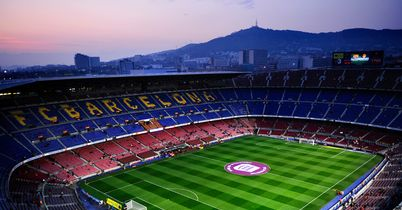 Barcelona to host Top 14 Final