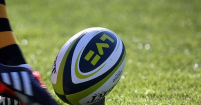 LV= Cup: Wins for Dragons and Blues